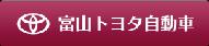 bnr_tym-toyota